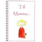 till-mamma