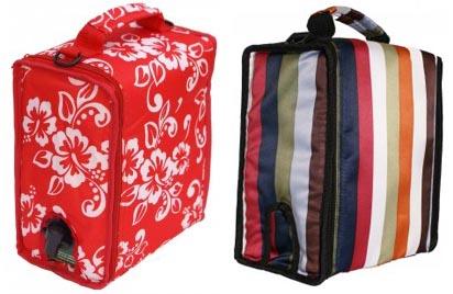 kylvaska-bag-in-box