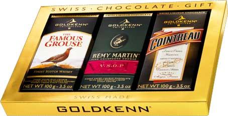 delikatess-choklad-goldkenn