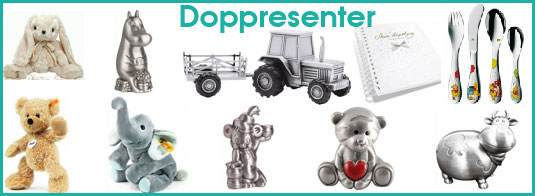 doppresenter