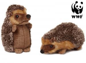 Igelkott - WWF (Världsnaturfonden)
