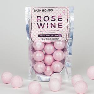 Badbomber Rosé